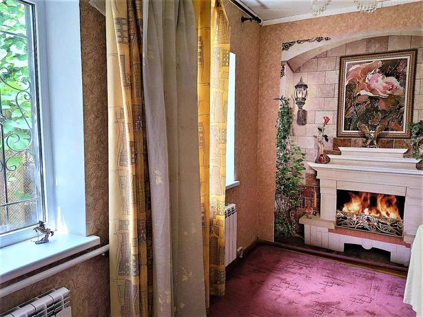 Продам дом в п. Коротыч в 10 км. от метро Холодная Гора ss