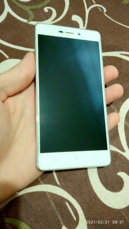 Xiaomi redmi 3 s сяоми редми 3 с