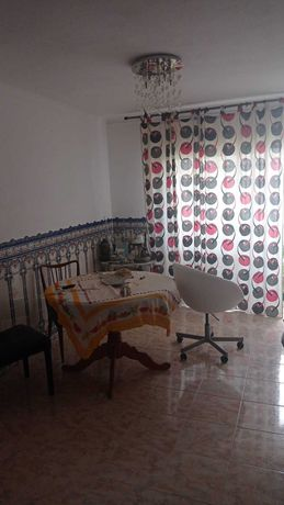 Vende-se Apartamento T2 no Pinhal Novo