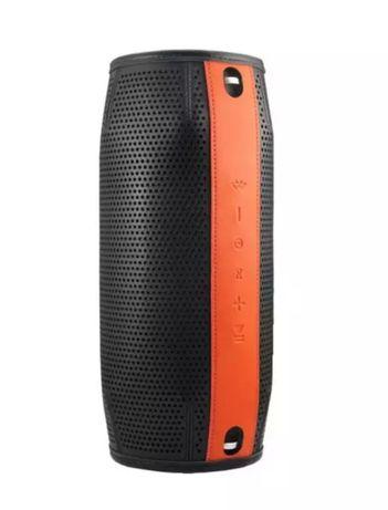 Новый чехол для Bluetooth колонки