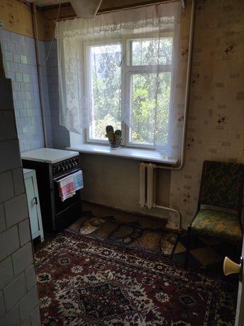 Аренда квартиры собственник