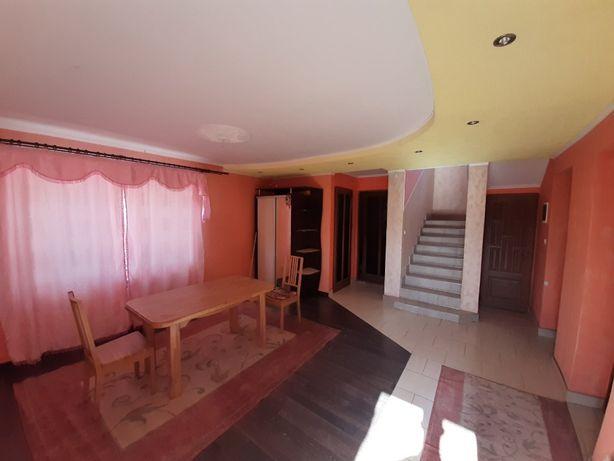 Продається новий будинок в Доманинцях