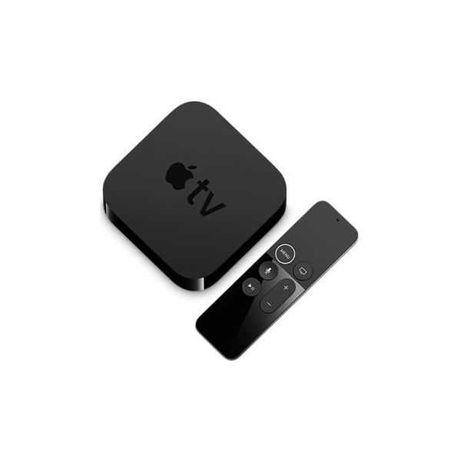 Apple TV FHD 32 GB