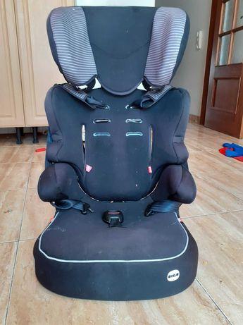 Cadeira de auto banco para criança em Silves Faro