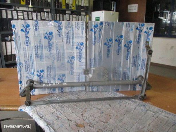 Tirante limpa vidro TELV225 OPEL / CALIBRA / 1995 /