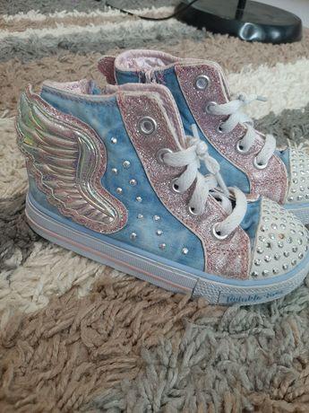Sneakers 26