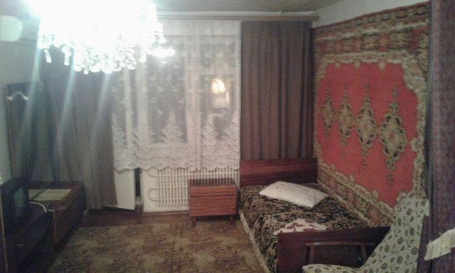 Сдам 1 -комн. квартиру напротив Холлидея (пр. Гагарина)