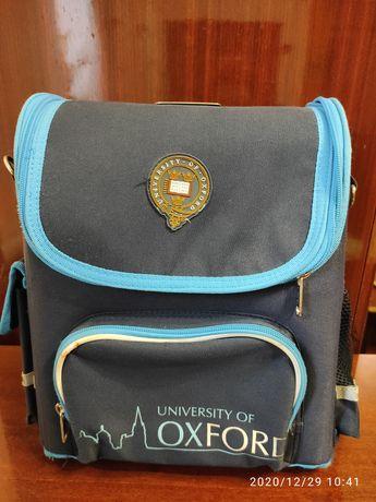 Рюкзак школьный с 1-4 класс