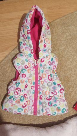 Вещи для новорожденных от рождения до года по 30 грн,пакет-100грн.