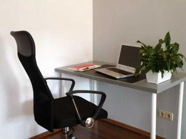 Coworking / biurko do wynajęcia / miejsce do pracy