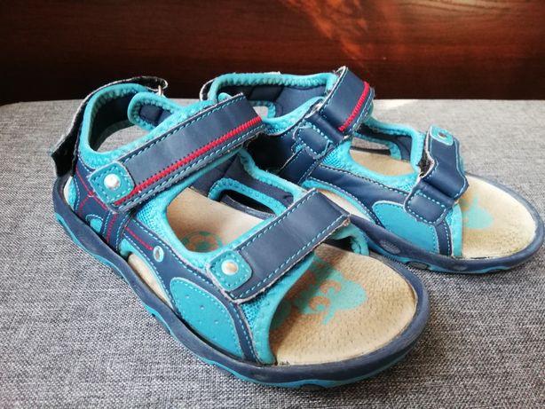 Sandałki Cool Club 31