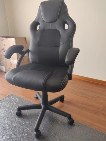 Cadeira Escritório/Gaming