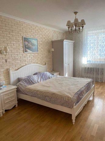 Продажа 3-х комнатной квартиры жк Лико-Град 3