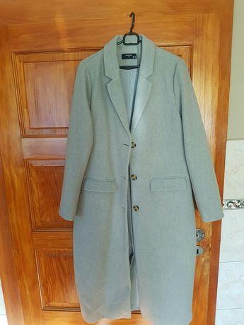 Płaszcz jesienny Reserved 42