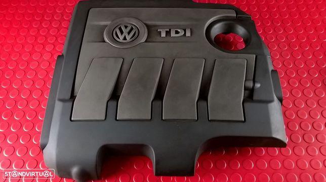 Tampa do Motor - 03L103925B [VW Polo 6R]