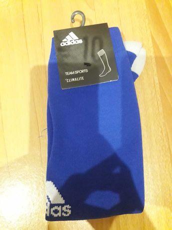 Носки для спорта Adidas
