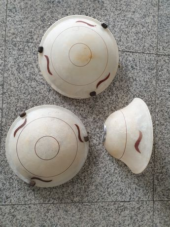 Lampy lampa sufitowa kinkiet