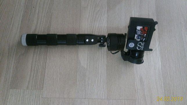 Gimbal kamera gopro Hero 3,3+,4 i inne