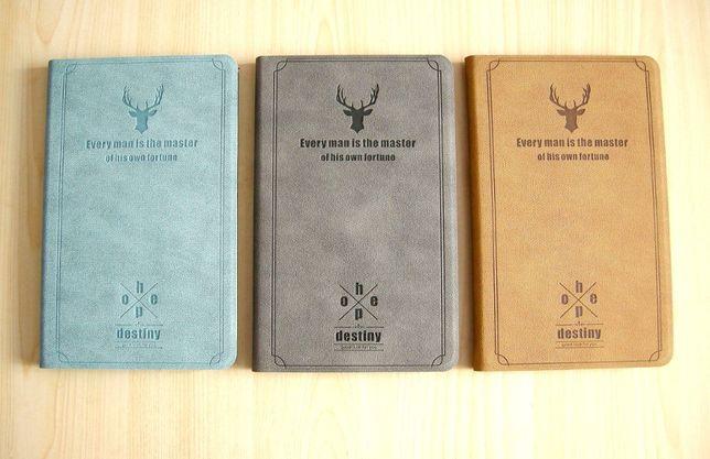 Чехол книжка Deer на силиконе Lenovo tab M8 HD (TB- 8505)/FHD 8705 F
