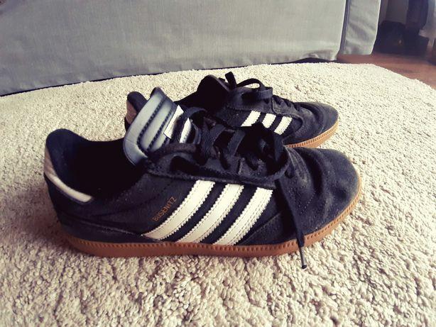 Sprzedam buty sportowe addidas 39 1/3