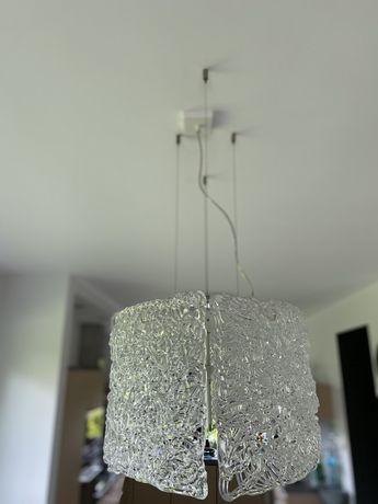 Lampa Sforzin Illuminazione