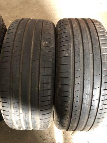 Продаю шини R20 попарно: 305/30,255/45,295/40,255/40,265/45,315/35.