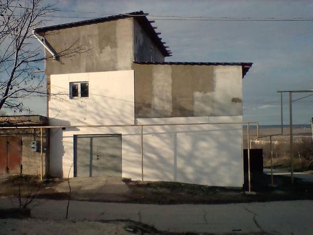 Обмен недвижимости Крым (фЕОДОСИЯ) НА УКРАИНУ