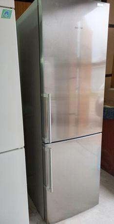 Холодильник SIEMENS KG36EA140/04