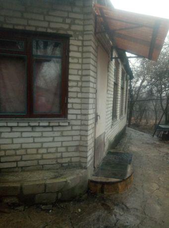 продам дом в поселке высокий улица украинская