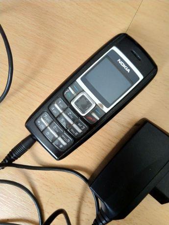 Telefon Nokia oddam za darmo