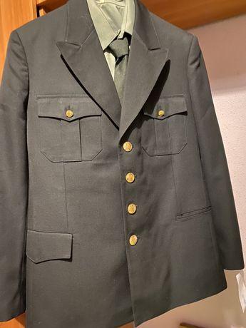 Повсякденна військова форма чоловіча, розмір 48-3