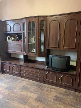 Продам 1 комнатную квартиру на Старой Салтовке S5