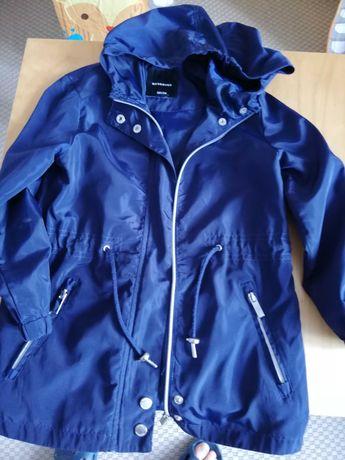 Jak nowa kurtka wiosenna Reserved r122
