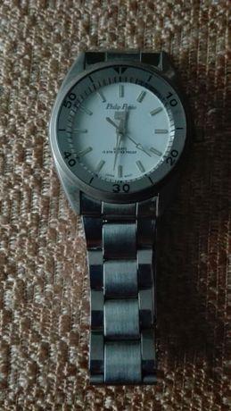 Zegarek Philip Persio