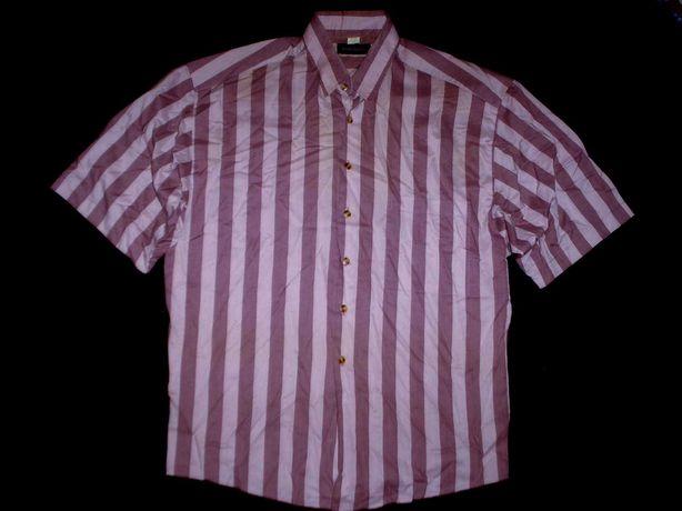 Срочно продаю мужскую треккинговую рубашку River Island pme stone L-XL