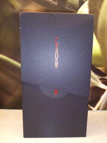 NOWY Umidigi A7 Pro 4/128GB WYSYŁKA GRATIS!!!