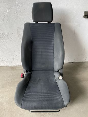 Fotel Suzuki Swift 2008