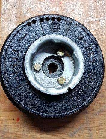 Mercury Tohatsu koło zamachowe, magnesowe FF51-1
