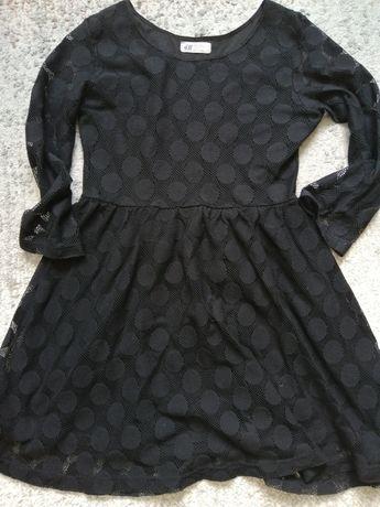 Плаття підліткове, сукня, туніка