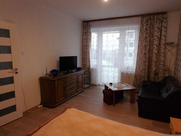 apartament,kwatera,noclegi