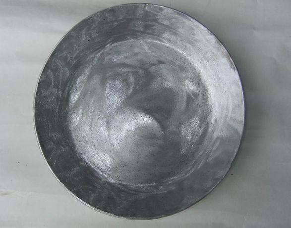 Советская сковорода с крышкой 26 см в диаметре