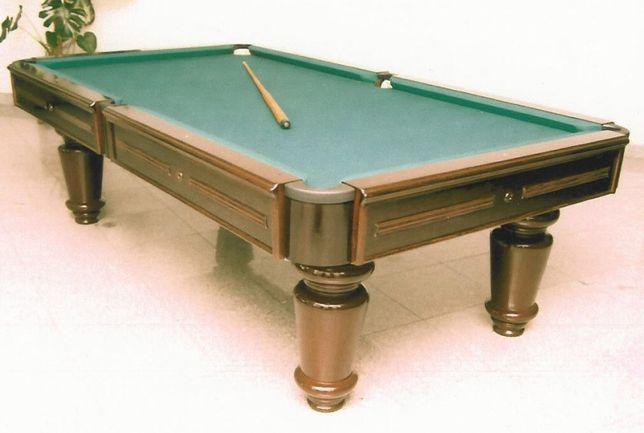 Mesa snooker usada olhao