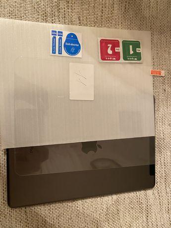 Защитное стекло Ipad pro 11 2018/Ipad pro 11 2020