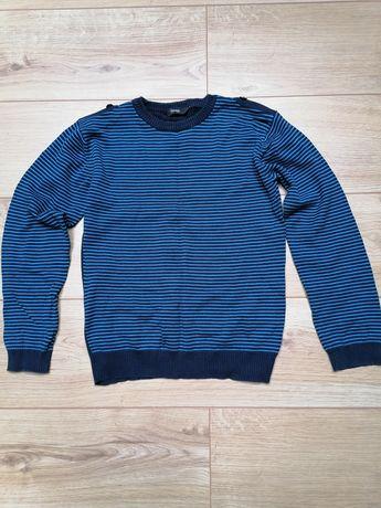 Sweterek chłopięcy George 11-12 lat