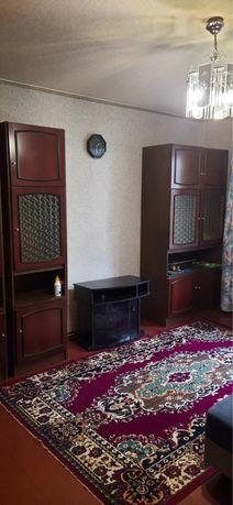 Оренда 1 кімнатної квартири на Писарєва