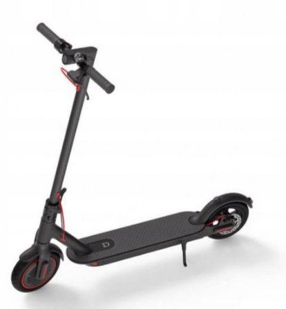 Xiaomi Mi Scooter M365 Pro Hulajnoga elektryczna