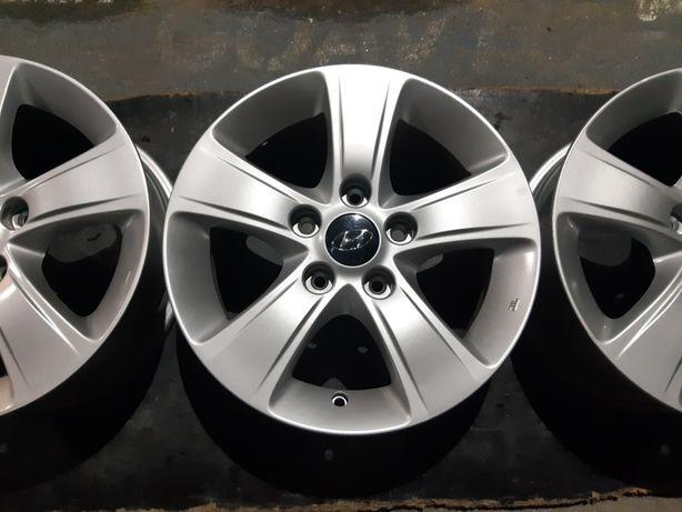 Goauto originally disks Hyundai Kia 5/114.3 r15 et41 6j dia67.1 в идеа