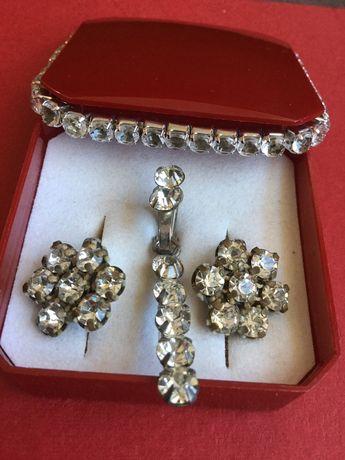 Biżuteria Jablonex