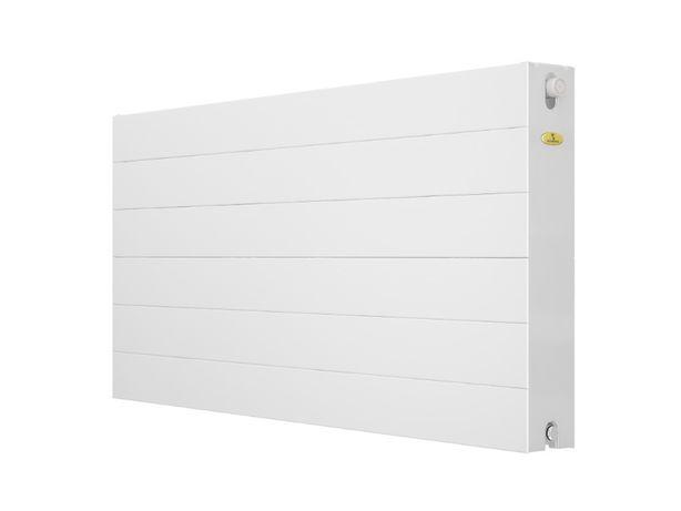 Grzejniki Panelowe -DV-22- (panel poziomy) 120/60 , 140/60