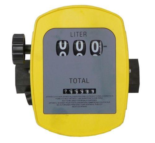 Licznik cpn dystrybutor pompa paliwa paliwowa (CPN55)